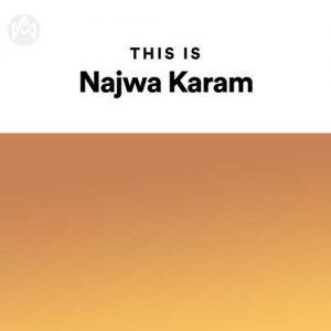 This Is Najwa Karam