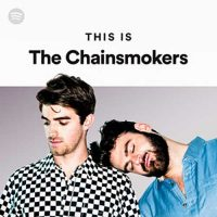 This Is The Chainsmokers