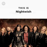 This is nightwish