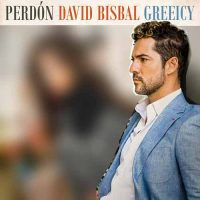 David Bisbal Perdon