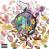 Future Juice WRLD Present... WRLD ON DRUGS