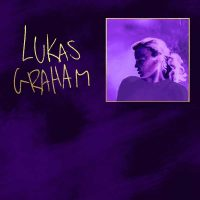 Lukas Graham 3 The Purple Album