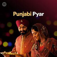 Punjabi Pyar
