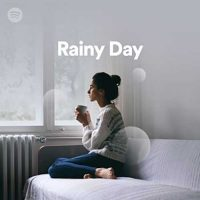 Rainy Day (Playlist)