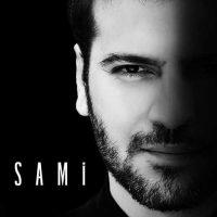 Sami Yusuf - SAMi