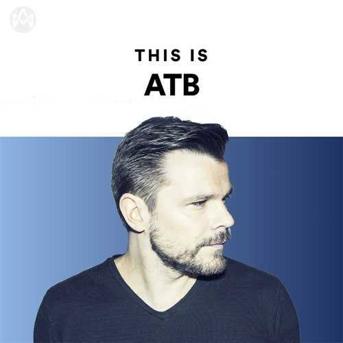 This Is ATB