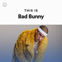 This Is Bad Bunny