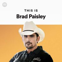 This Is Brad Paisley