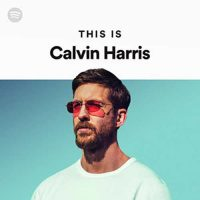 This Is Calvin Harris