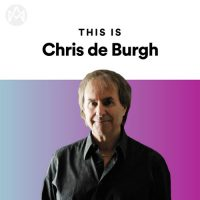This Is Chris de Burgh