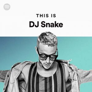 This Is DJ Snake