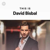 This Is David Bisbal