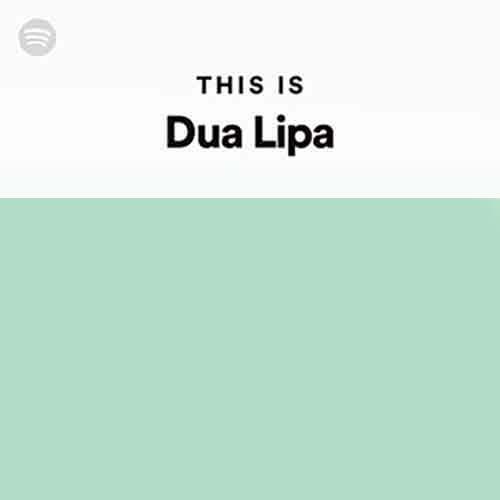 This-Is-Dua-Lipa