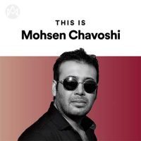 This Is Mohsen Chavoshi