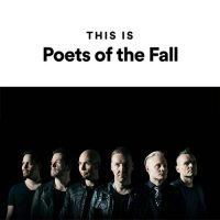This Is Poets of the Fall