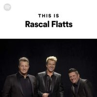 This Is Rascal Flatts
