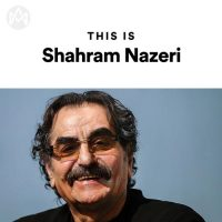 This Is Shahram Nazeri