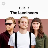 This Is The Lumineers