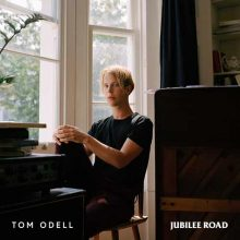 Tom Odell Jubilee Road