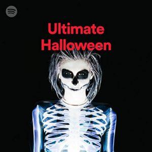 Ultimate Halloween