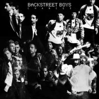 Backstreet Boys Chances