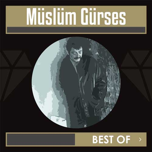Best of Müslüm Gürses