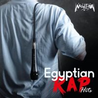 Egyptian Rap Hits