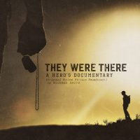Granger Smith - They Were There