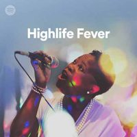 Highlife Fever