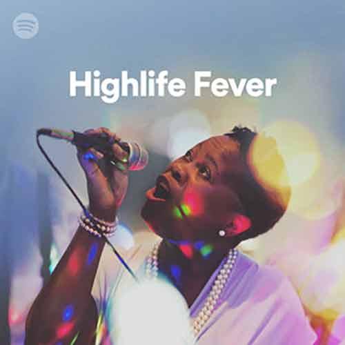 Highlife Fever