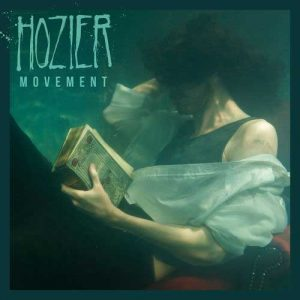 Hozier Movement