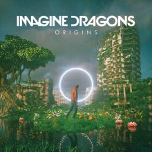 Imagine Dragons Origins (Deluxe)