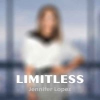 Jennifer Lopez Limitless