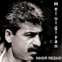 Nasser Razazi Melulgiyan