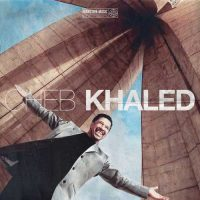 The Best Of Cheb Khaled