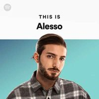 This Is Alesso