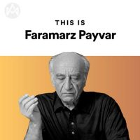 This Is Faramarz Payvar