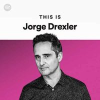 This Is Jorge Drexler