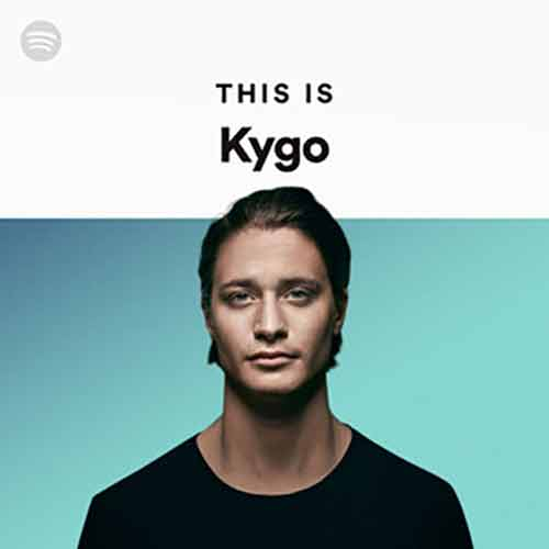 This Is Kygo