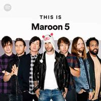 This Is Maroon 5