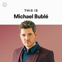 This Is Michael Bublé