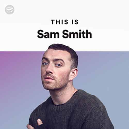 This Is Sam Smith