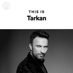 This Is Tarkan