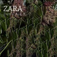 Zara Derin Ask Vol. 3