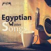 Egyptian Winter Songs