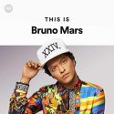 This Is Bruno Mars