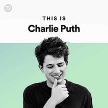 This Is Charlie Puth