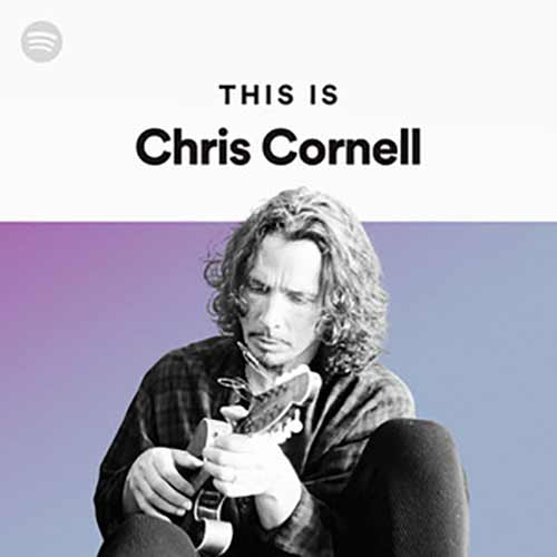 This Is Chris Cornell