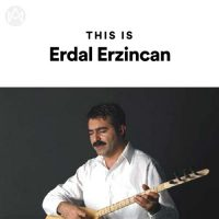 This Is Erdal Erzincan