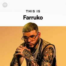 This Is Farruko